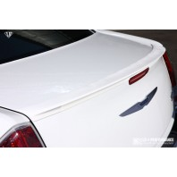 Liberty Walk Performance Chrysler 300C 2011~up (Rear Trunk Spoiler)
