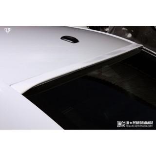 Liberty Walk Performance Chrysler 300C 2011~up (Rear Roof Spoiler)