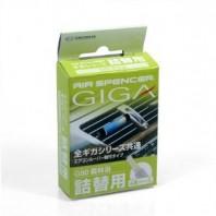 Giga Refill - G90 Green Breeze