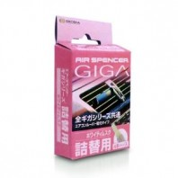 Giga Refill - G96 Shower Cologne
