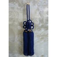 Junction Produce FUSA - Dark Blue color (Medium size)
