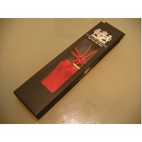 Junction Produce FUSA - Red color (Medium size)