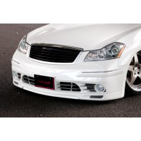 "K-Break Platinum Fog Lamp for ""TYPE-S"" aero kit  Infiniti M35/45 06-08"
