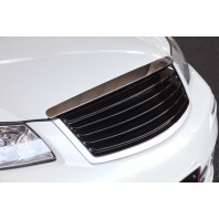 K-Break Platinum for Infiniti M35/45 06-08 (Front Grill)