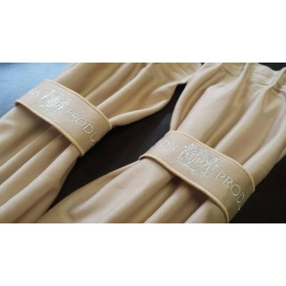 Junction Produce VIP curtain **Beige color** NEW (small size)