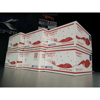 Holiday Mystery Box  #2 **FREE SHIPPING**