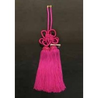 Junction Produce FUSA - Hot Pink color (Medium size)