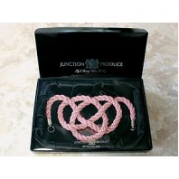 "Junction Produce ""Pink Tsuna"" (Medium)"